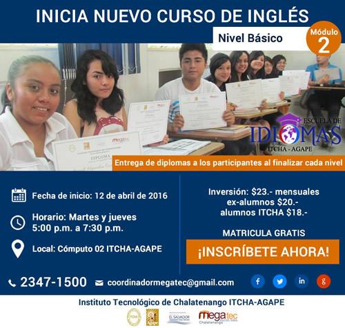 129-curso-de-ingles-abril.jpg