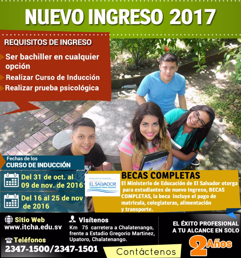 22-NuevoIngreso2017.jpg