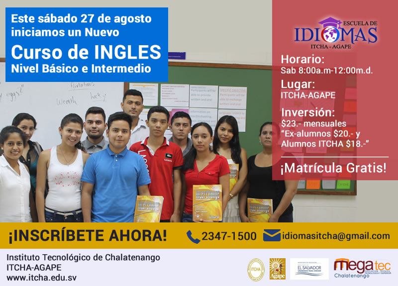 234-Curso-Ingles_01.jpg