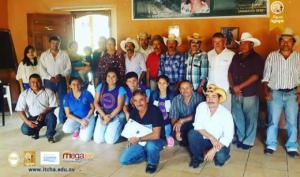 371-asociacion-maya-chorti-ocotepeque.jpg