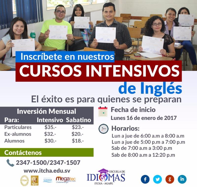 374-cursos-ingles.jpg