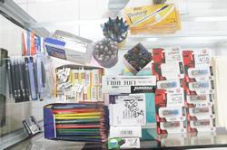 433-productos_tienda6.JPG