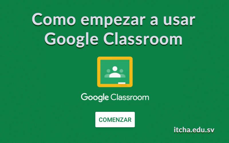 457-googleClassroom.jpg