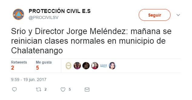 TuitProtecciónCivil