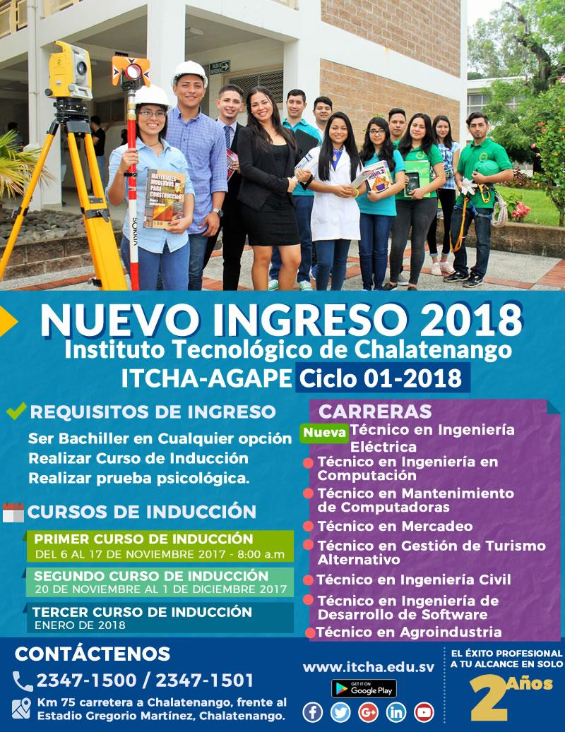 489-NuevoIngreso2018v3.jpg