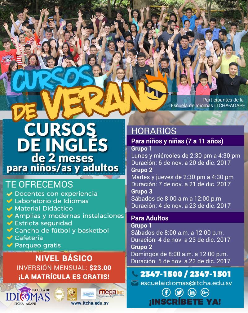 517-cursosInglesVerano2017-vweb3.jpg
