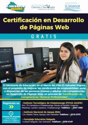 520-CompetenciasProfesionalesWeb.jpg