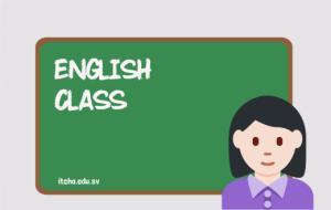 Buscamos docentes de Inglés Acreditados por el INSAFORP