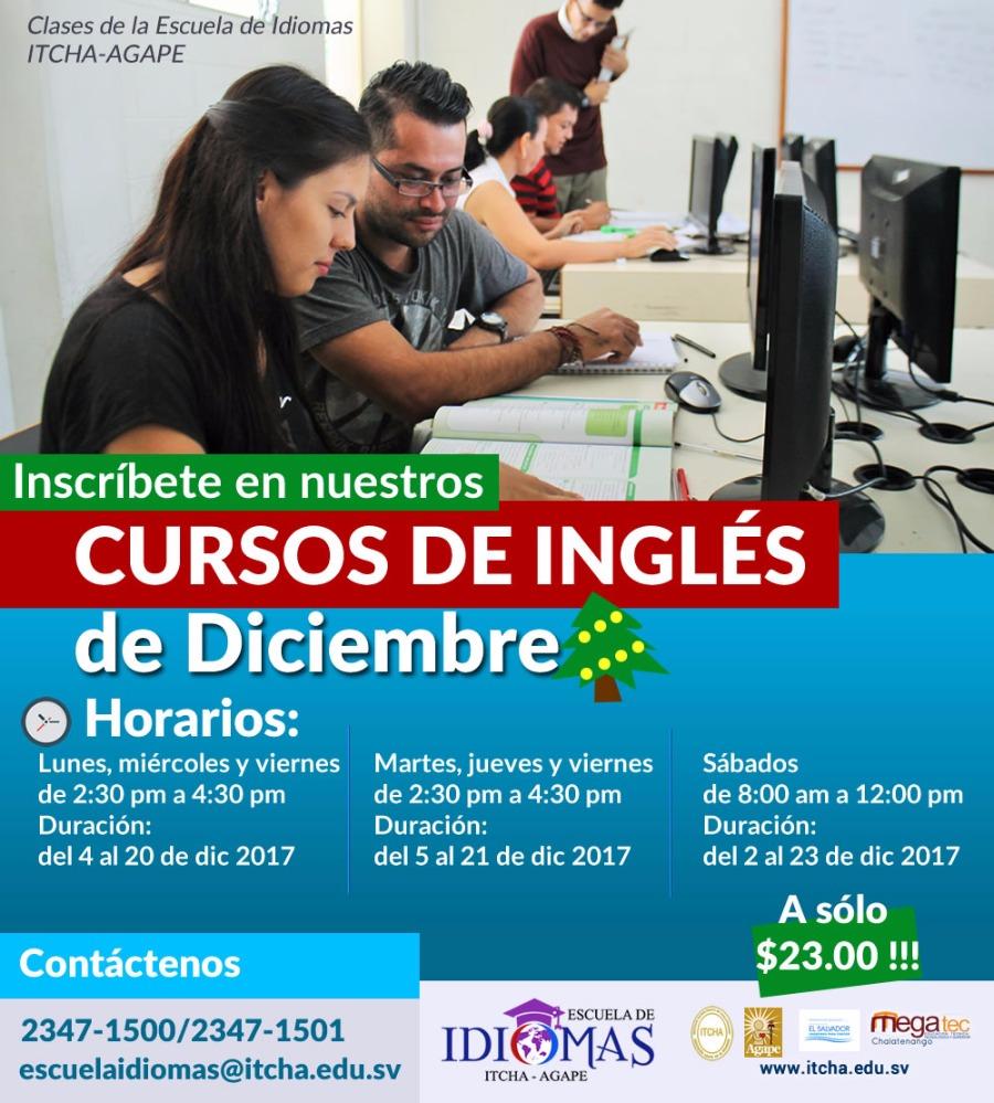 553-cursos-ingles.jpg