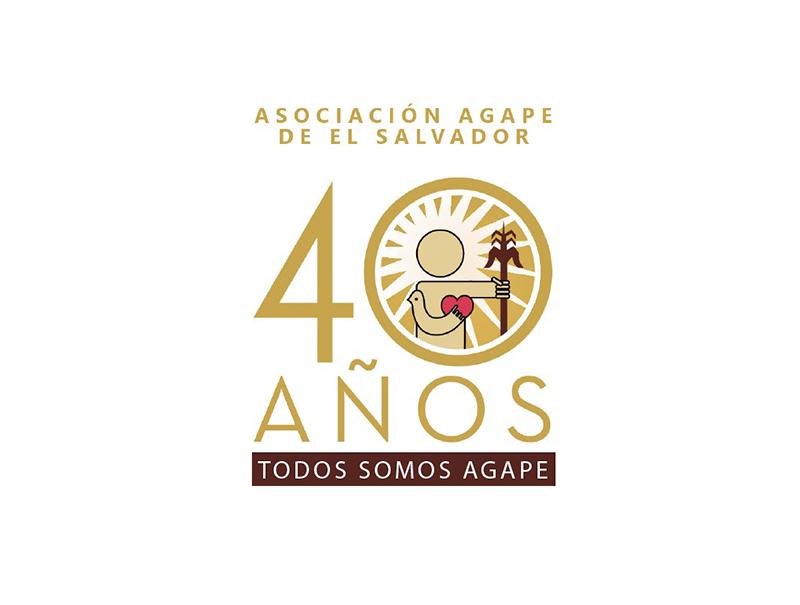 630-40aniosAgape.jpg
