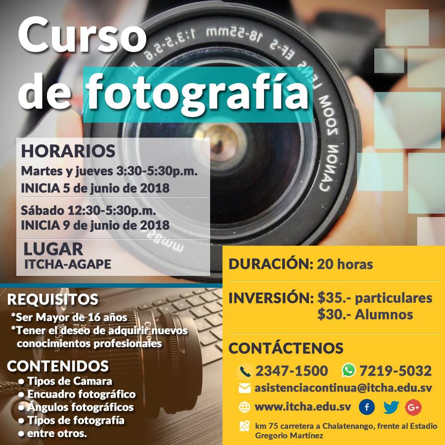 640-cursoFotografia2018v2.jpg