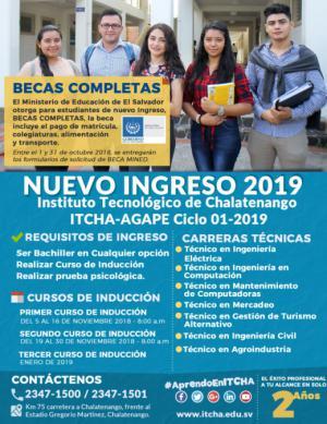 751-NuevoIngreso2019.jpg