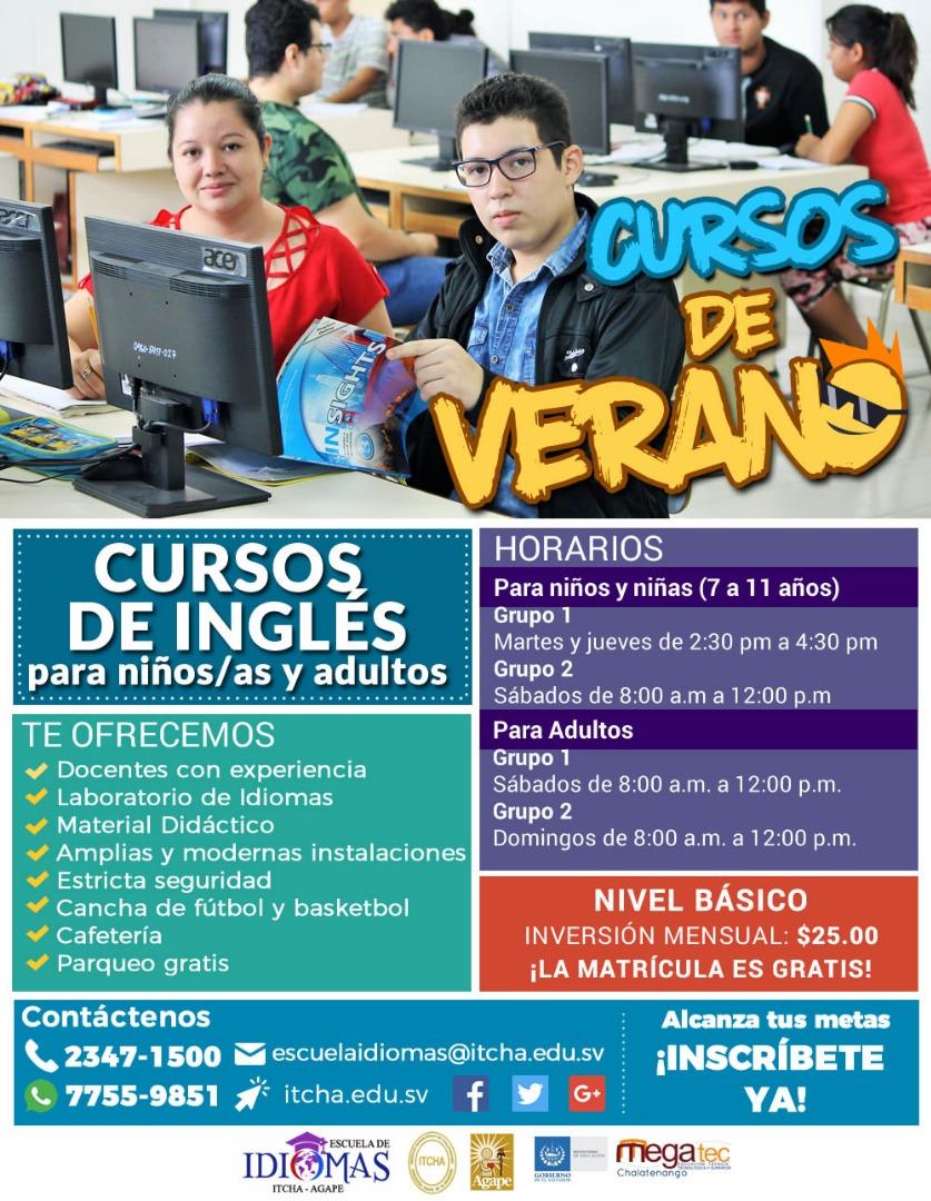 762-cursosInglesVerano2018-web.jpg