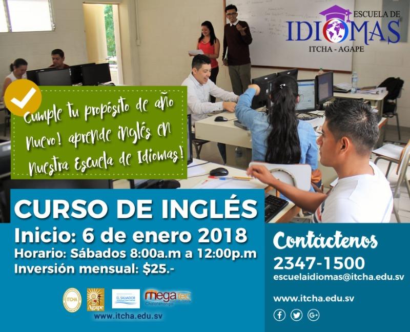 80-curso-ingles-enero-2018.jpg
