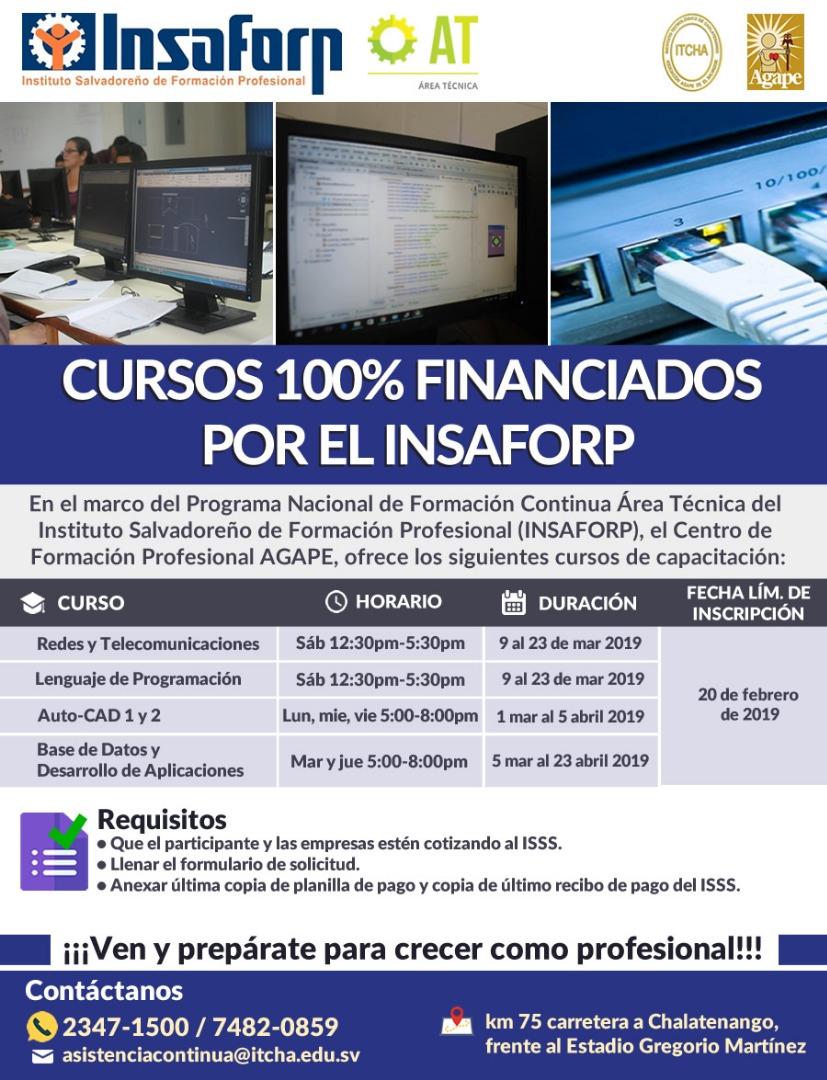 883-cursos-insaforp-2019.jpg