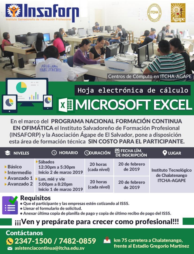 884-cursos-excel-2019.jpg