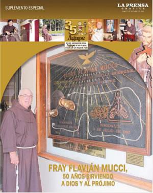 Flavian%20Mucci%20Arquitecto%20de%20Amor