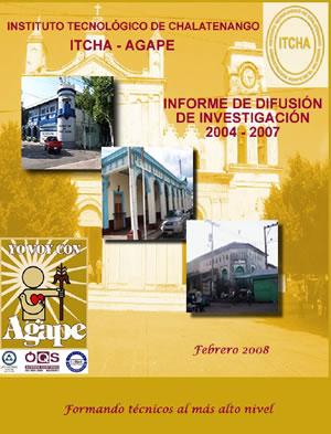 Revista INFO ITCHA-1a