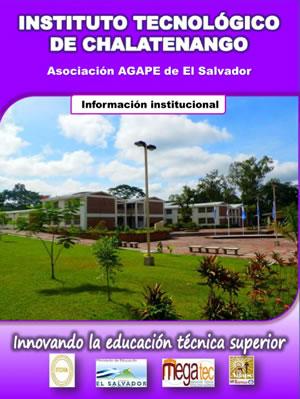 Revista ITCHA