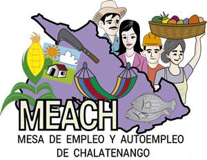 Logo%20MEACH