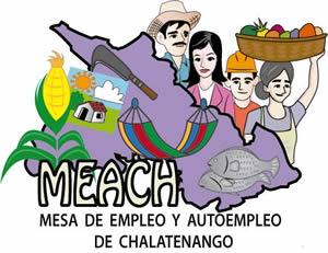 logo meach