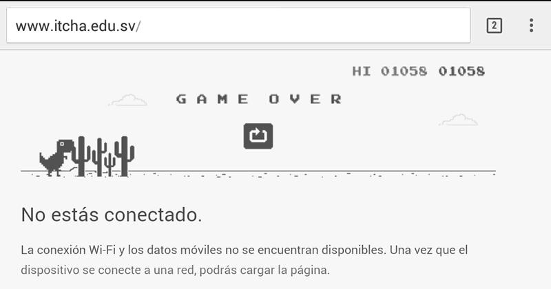 102-juegogoogle.png