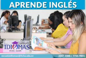 1037-947-cursosInglesJulio2019.jpg