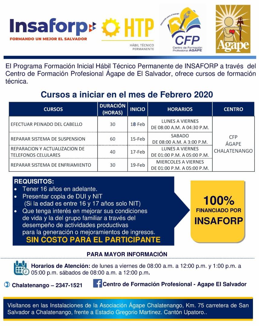 1038-cursosINSAFORP2020.jpg