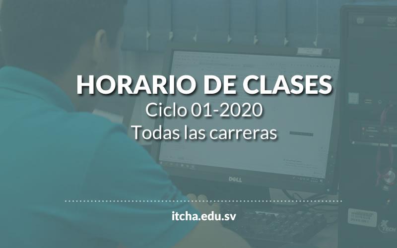 1039-horarioCiclo01-2020.jpg