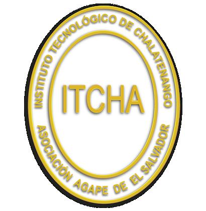 1040-logo-itcha.png