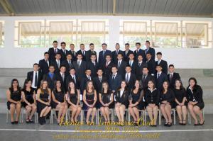 106-Técnico-en-Ingeniería-Civil.JPG