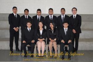 106-Técnico-en-Ingeniería-de-Desarrollo-de-Software.JPG