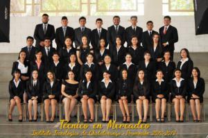 1098-3-Mercadeo.jpg