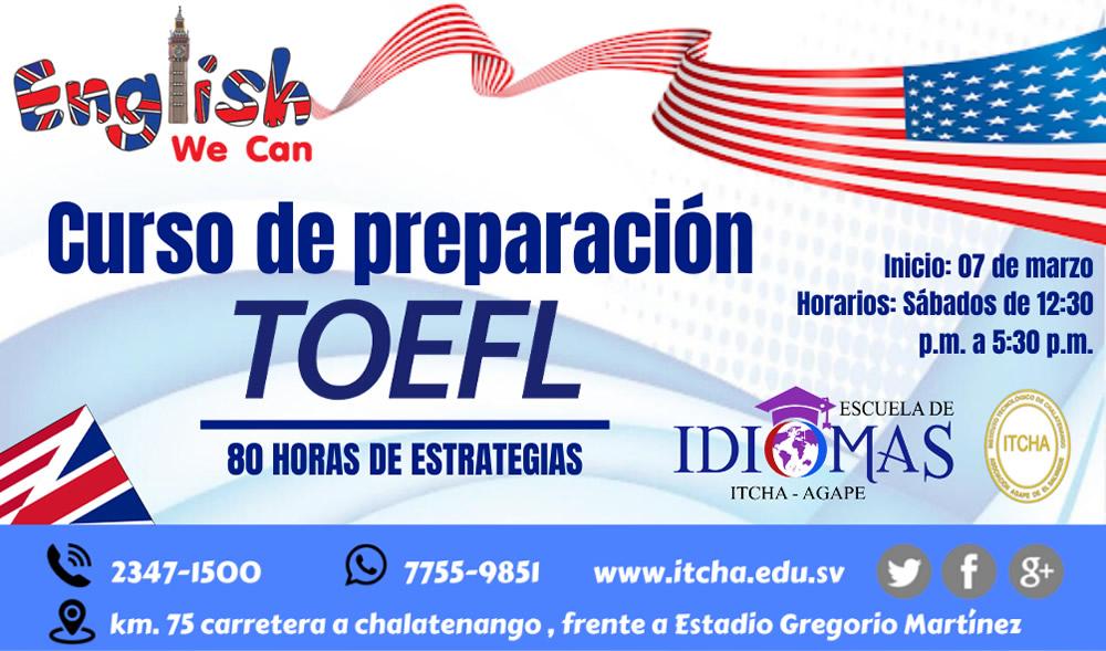 1102-TOEFL-2020.jpg