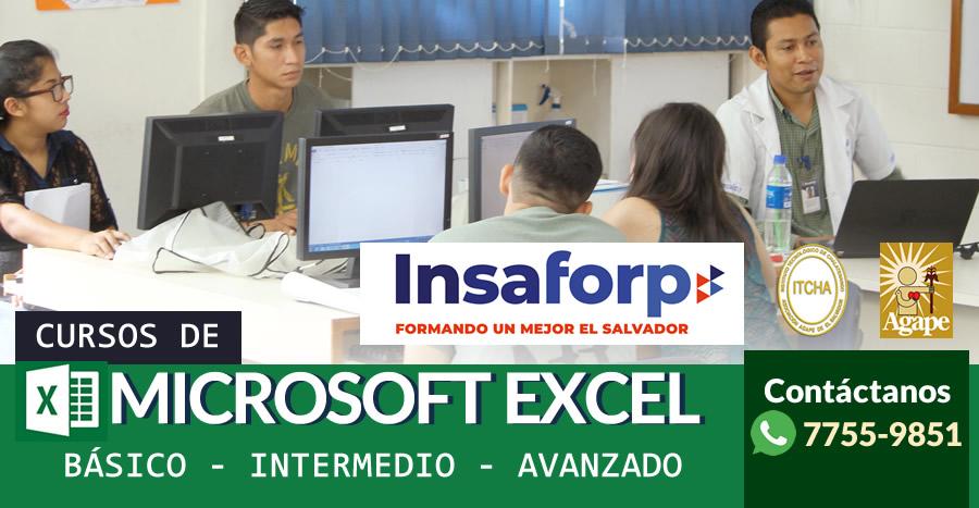 1113-cursos-excel-2020PORTADA.jpg