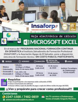 1113-cursos-excel-2020.jpg