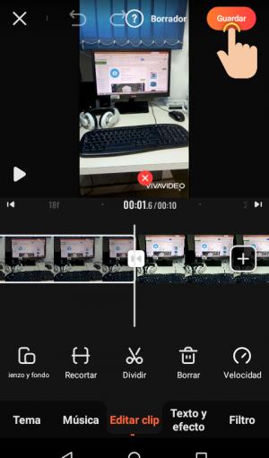1120-vivaVideo4.png