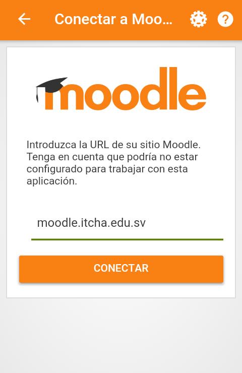 1126-Moodle2.png