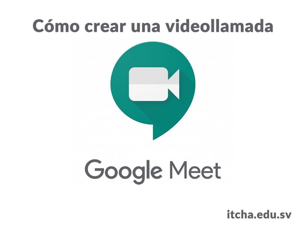 1139-Google-Meet-logo.jpg