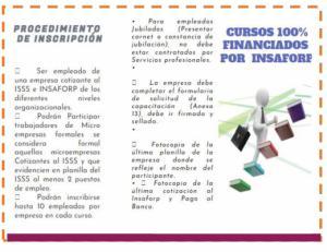 1141-Broshure--Modalidad-Online-ITCHA-page-002.jpg