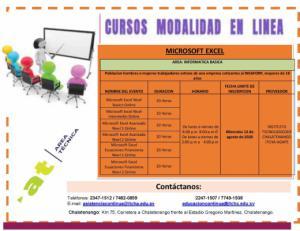 1141-Broshure--Modalidad-Online-ITCHA-page-003.jpg
