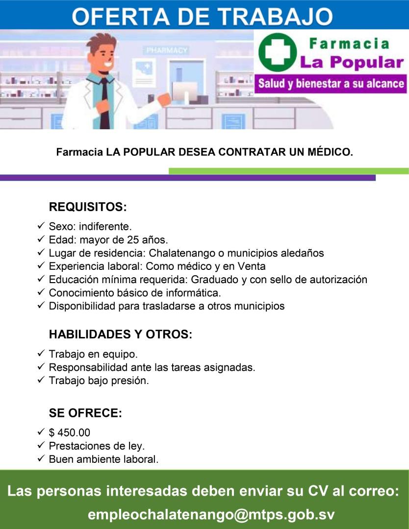 1156-medico.jpg