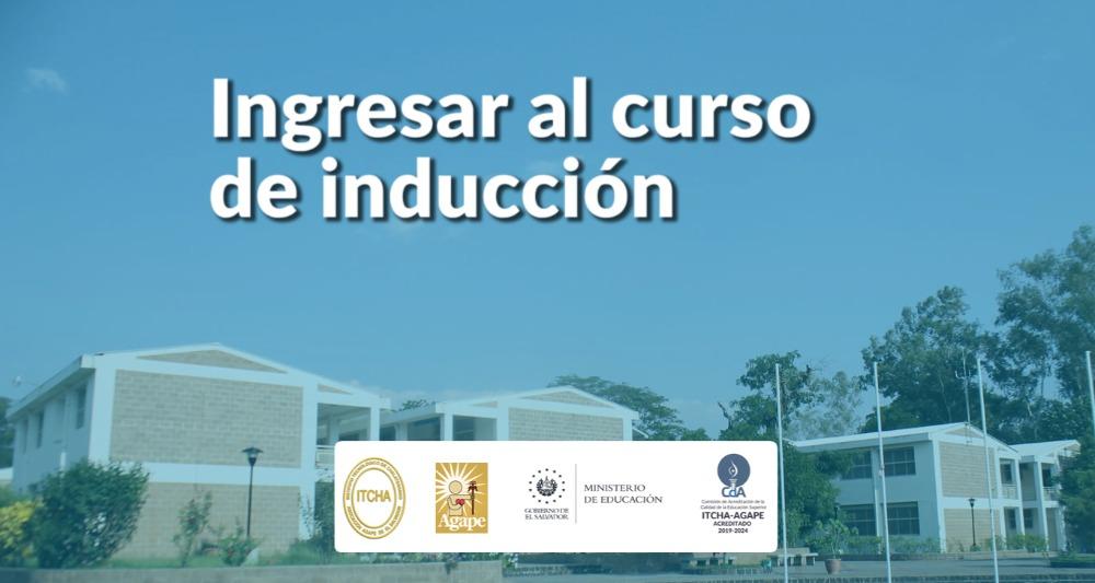 1159-Paso1induccion.jpg