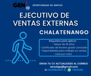1168-VENTAS-EXTERNAS-GENT.png
