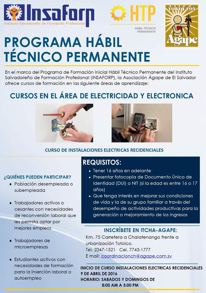 119-Instalaciones-electricas.jpg