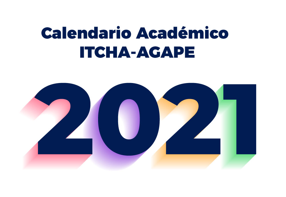 1228-CalendarioAcademico2021.jpg