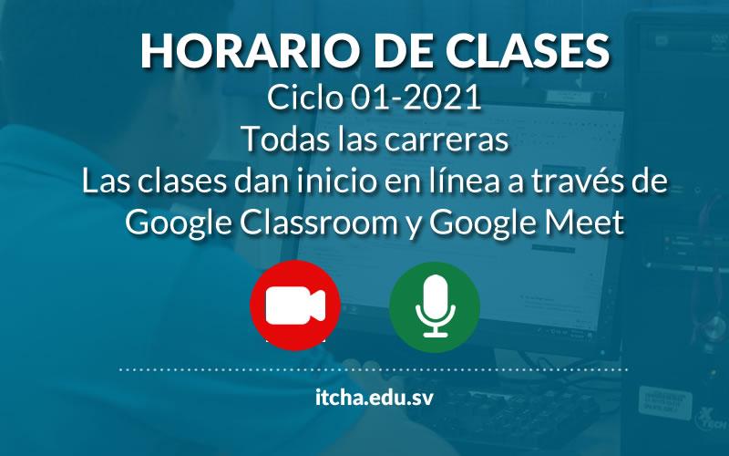 1235-horarioCiclo01-2021.jpg