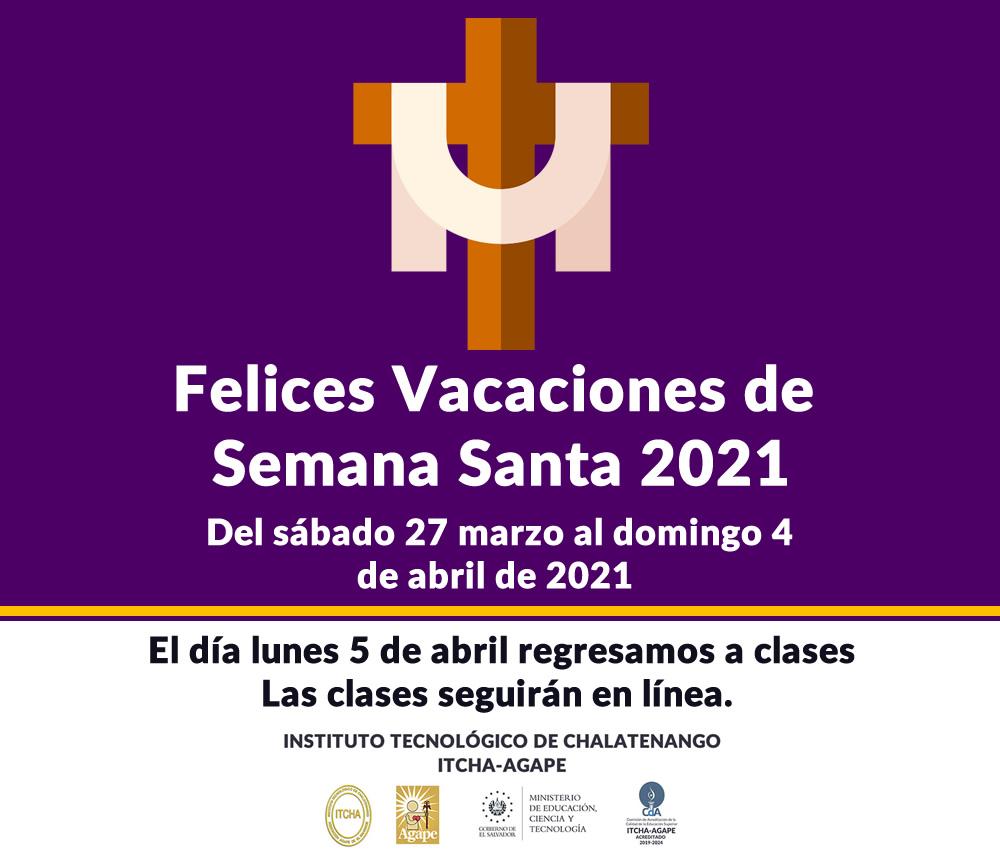 1253-VacacionesSemanaSanta.jpg