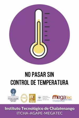 1257-temperatura.png