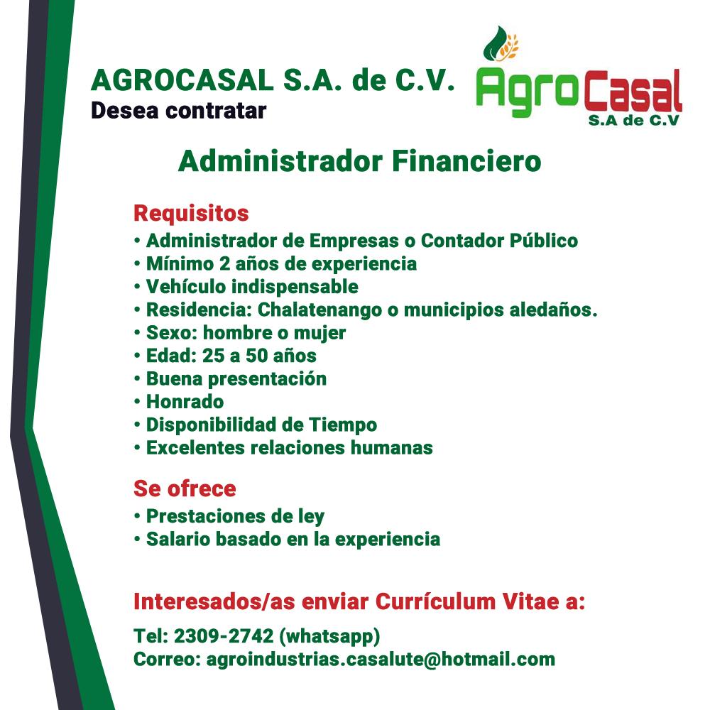 1262-empleoAgroCasal_.png